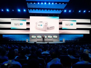 Nintendo Loss Causes Concern