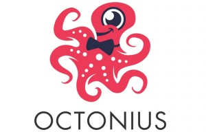 Octonius For iOS Offers One App For Evernote, Dropbox And Google Drive File Management