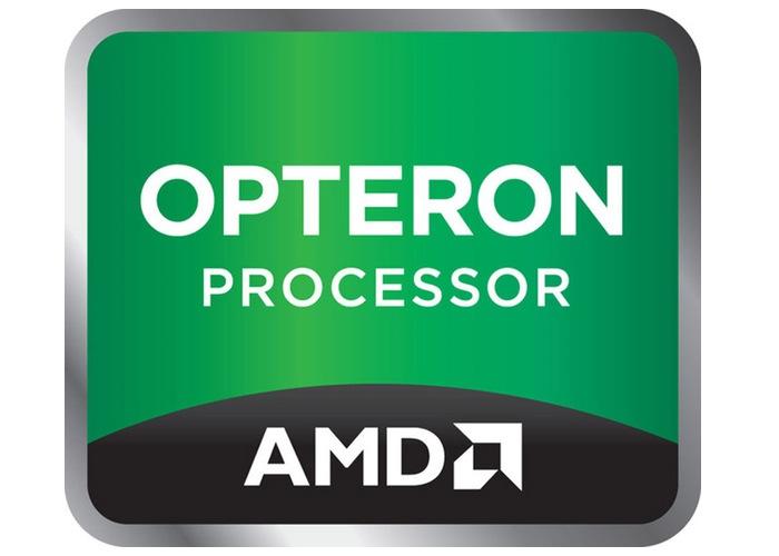 Opteron A1100