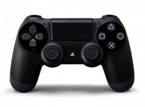 China lifts ban on video game console sales, but only temporarily