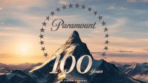 Paramount to No Longer Physically Release Films