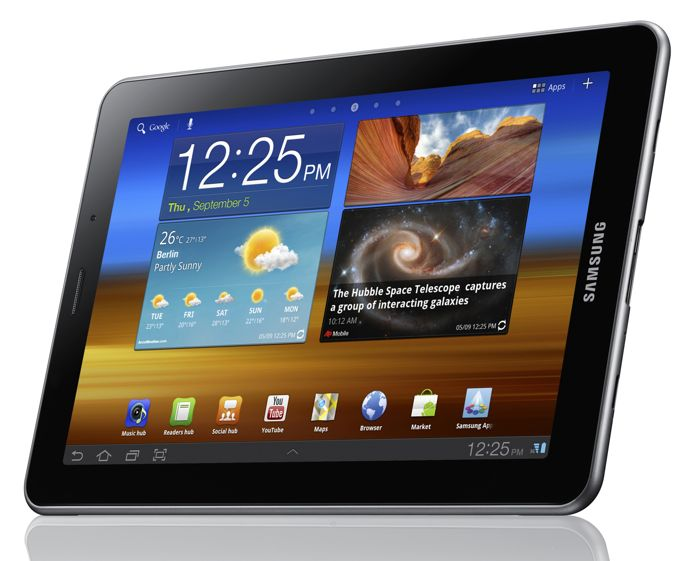 samsung amoled tablets may appear at mwc 2014. Black Bedroom Furniture Sets. Home Design Ideas