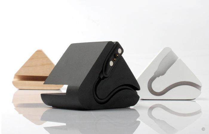 Sidekick Pebble Smartwatch Dock