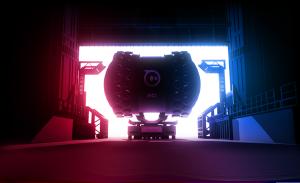 Sphero 2B Announced