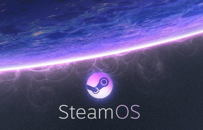 Steam-OS-beta