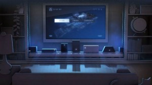 Valve Announces 13 Steam Machines, With Specs And Prices At CES 2014