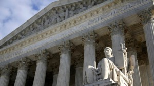 Supreme Court to Decide on Warrants for Cellphone Searches