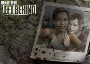 The Last Of Us Left Behind DLC Now Available To Pre-Order For $14.99 (video)