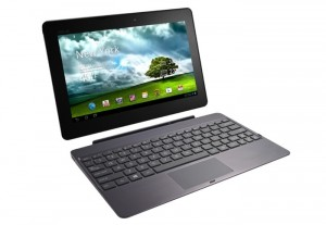 ASUS Transformer Pad TF502T Immanently Launching?
