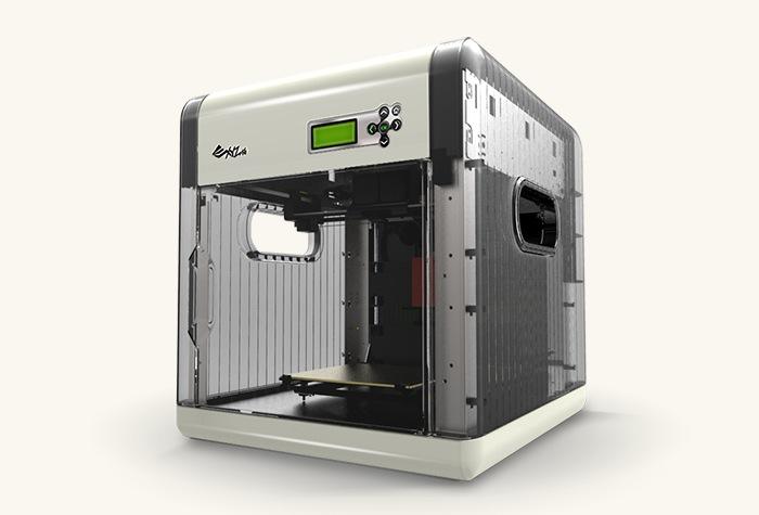 Vinci 3D Printer