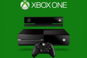 Xbox One Tips And Tricks Explained (video)