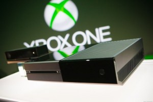 Microsoft Allegedly Paid YouTubers To Advertise Xbox One Console