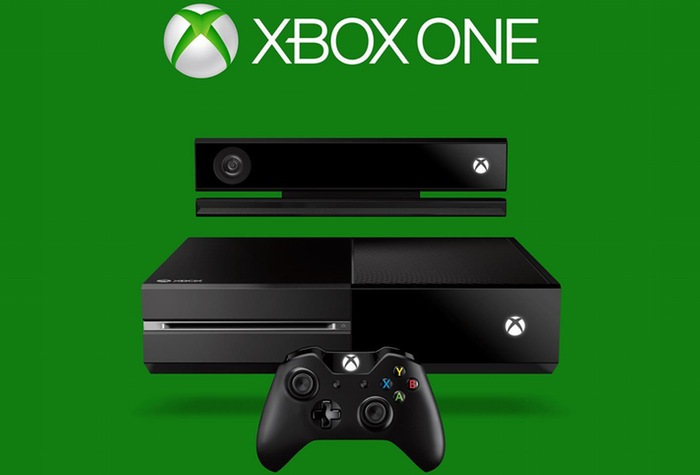 Xbox-One BBC iPlayer