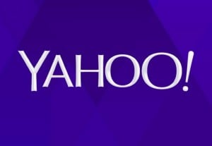 Yahoo Acquires Sparq Mobile Marketing Startup