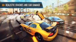 Asphalt 8: Airborne Goes Free in Windows Phone Store