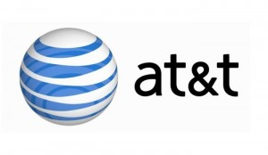 AT&T Offering T-Mobile Users Up To $450 Per Line If they Switch
