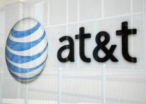 AT&T Next Offers Smartphone Upgrades after 6 Months with No Money Down