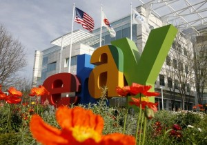 Ebay The Plaza Brand Focused Online Mall Coming This Year