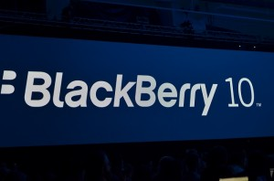 ReaditNow for Blackberry Receives an Update