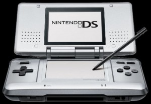 Nintendo DS Games Coming To Wii U's Virtual Console