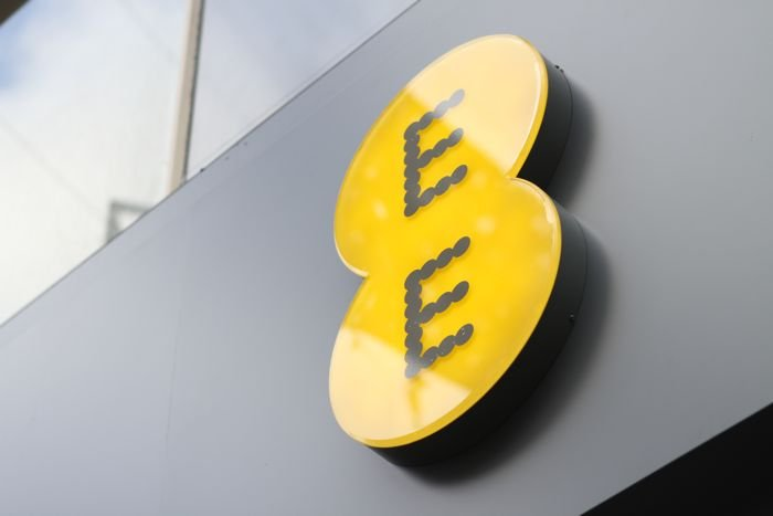 EE Hits 2 Million 4G Customers In the UK
