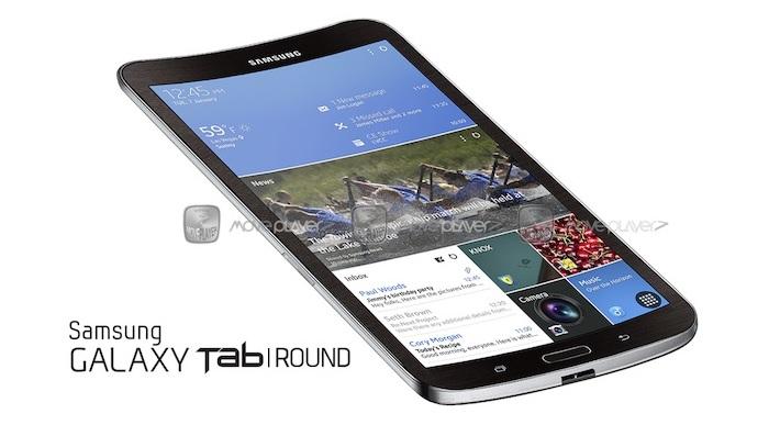 galaxy-tab-round