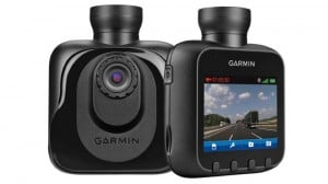 Garmin Dash Cam 10 Announced