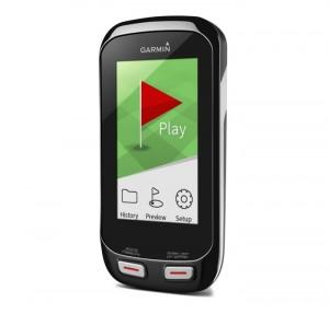 Garmin Golf Approach G7 And G8 Golf GPS Devices Announced
