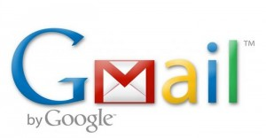 Gmail Glitch Caused Thousands of Emails Ending Up in An Hotmail Inbox
