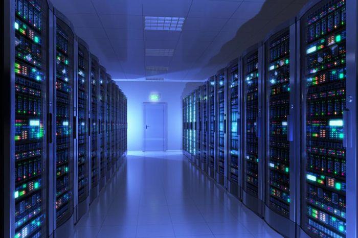 ibm-server