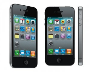 iPhone 4 Lands in India for Rs. 22,900