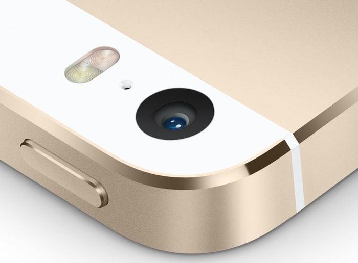 Pegatron to Manage Half of iPhone 6 Supply (Rumor)