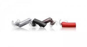 New Jawbone Era Bluetooth Headset Debuts