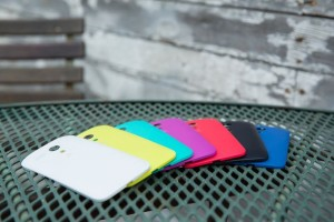Motorola Moto G Now Available From Boost Mobile