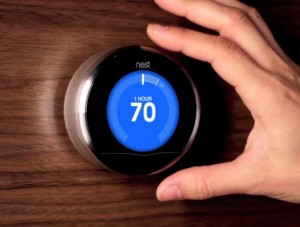 Nest Raises $150 Million In New Financing Round