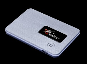 NetZero Expands Mobile Broadband Across Nationwide Sprint Network