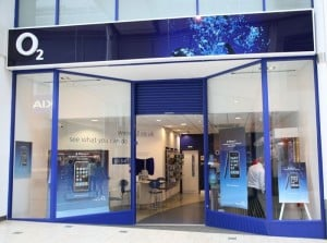 O2 Avoids New Ofcom Rules With T&C Change
