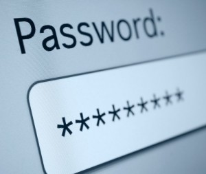 The Most Popular Passwords Of 2013 Revealed