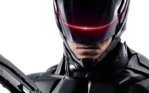 New Robocop Trailer Shows Us What CES 2027 May Be Like (Video)
