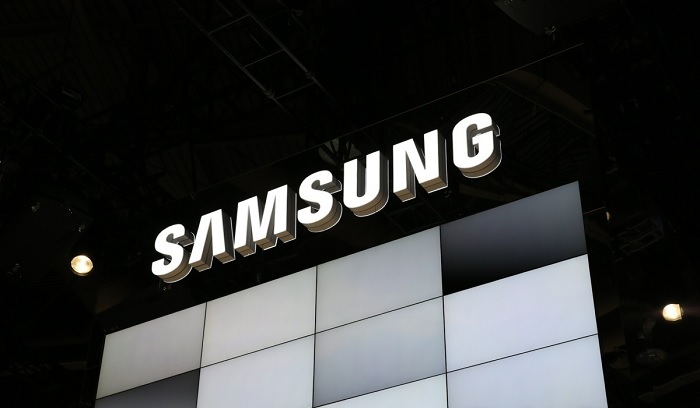 Samsung Executive Allegedly Confirms The Launch of Samsung Galaxy S5 at MWC 2014