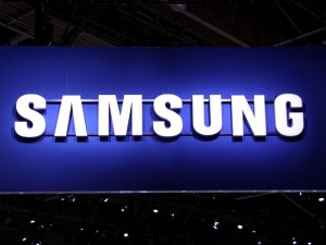 Samsung Galaxy S5 to Come with 2,900 mAh Battery (Rumor)