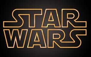 Star Wars Episode VII Script Completed