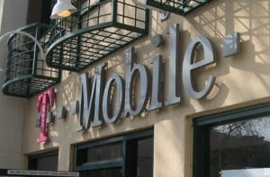 T-Mobile To Buy 700MHz A-Block Spectrum From Verizon For $2.37 Billion