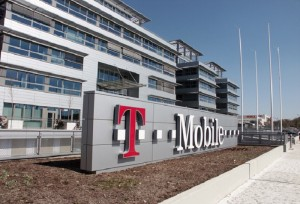 T-Mobile Plans to Expand Uncarrier 4.0 Program to US Cellular And Other Small Carriers