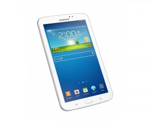Samsung Galaxy Tab 3 Lite Mistakenly Goes Live at a Polish Online Store, User Manual Leaked as Well