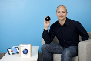Nest's Tony Fadell Says Any Privacy Changes Will Be Opt-in and Transparent
