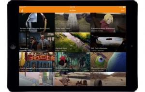 VLC For iOS Update Brings iOS 7 UI And More