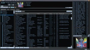 Radionomy Confirms Winamp And Shoutcast Purchase