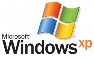 Microsoft Will Continue To Provide Antimalware support to Windows XP Until July 2015