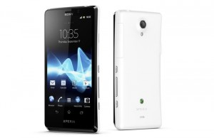 Android 4.3 Jelly Bean Coming to Sony Xperia SP, T, TX and Xperia V by Early February
